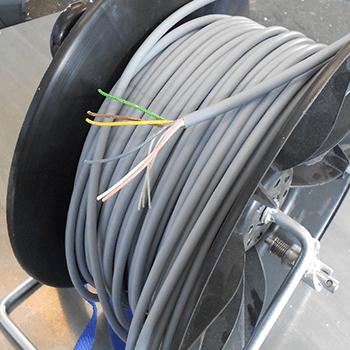 Câblage/électronique