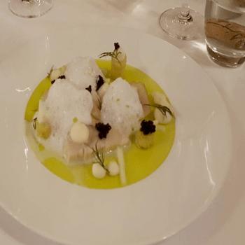 Cours de cuisine japonais, asiatique, classique, française
