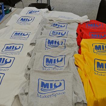 Vinyle pour tshirts et textiles