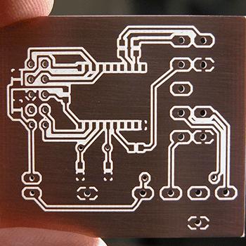 Atelier Arduino et microcontrôleur pour les hobbies